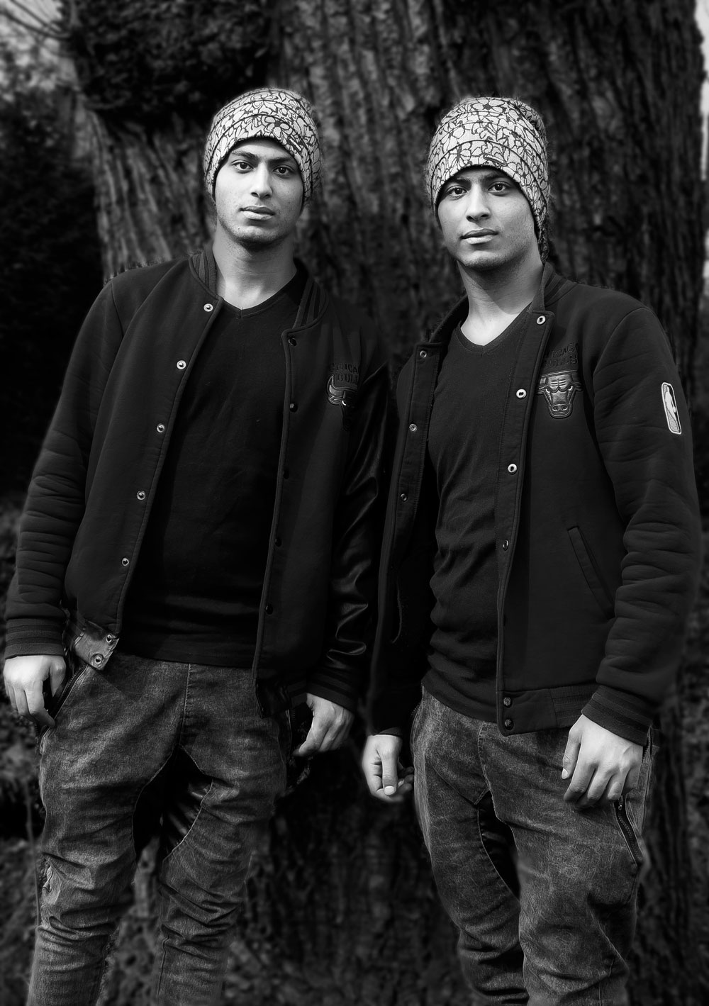 Amjad-and-Adham-Saleh