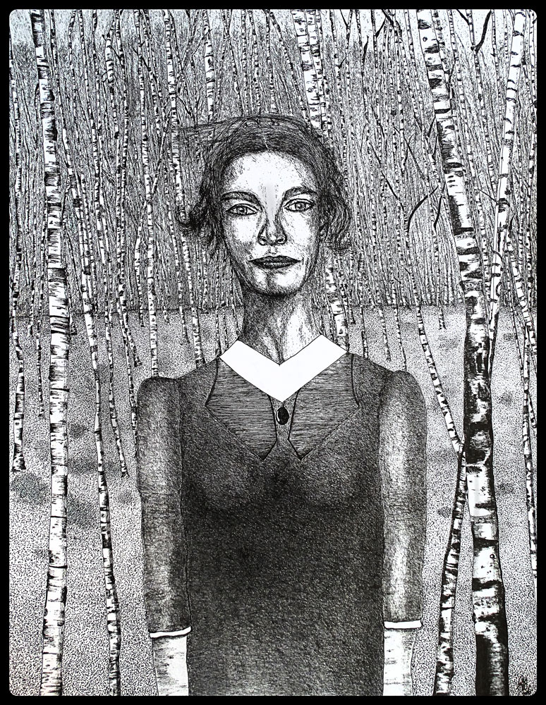 Birch-Trees-2